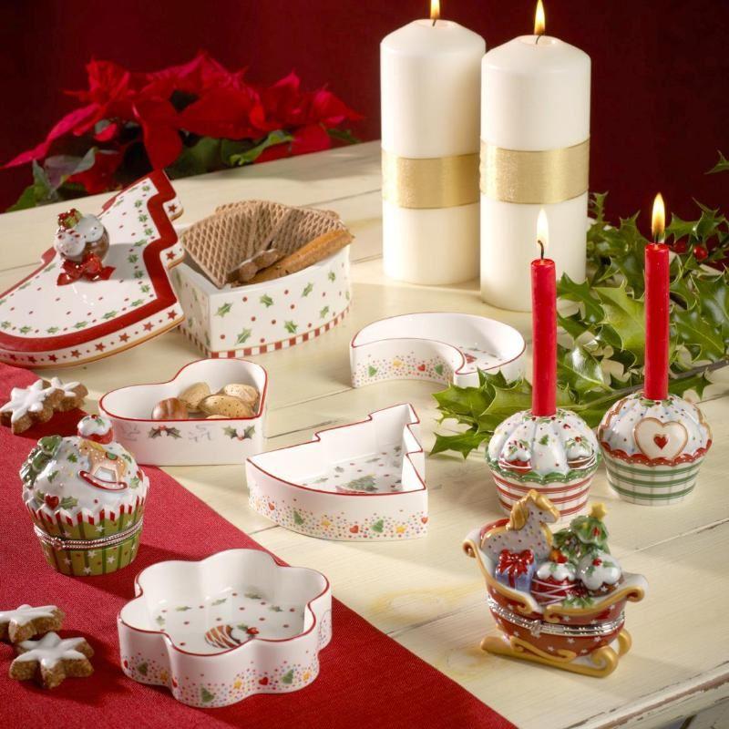 Cadeautips Kerst 2017