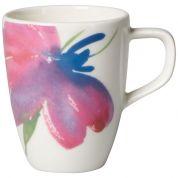 Villeroy & Boch Flower Art Espressokop 0.10 ltr