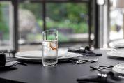 Villeroy & Boch NewMoon Longdrinkglas 370 ml - Set van 4