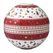 Villeroy & Boch Christmas Toy's Delight 7-delig La Boule