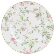 Wedgwood Sweet Plum Dinerbord Accent 27 cm