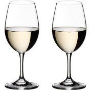 Riedel Ouverture Witte wijnglas - Set van 2