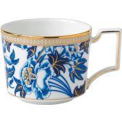 Wedgwood Hibiscus Espressokop 0.07 ltr