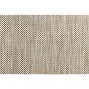 ASA Selection Placemats Placemat 33x46 cm - grijs/naturel