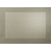 ASA Selection Placemats Placemat 33x46 cm - brons metallic