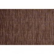 ASA Selection Placemats Placemat 33x46 cm - bruin/zwart
