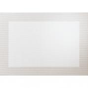 ASA Selection Placemats Placemat 33x46 cm - paarlemoer