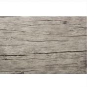ASA Selection Placemats Placemat 30.5x45.7 cm - houtlook grijs ( uitlopend )