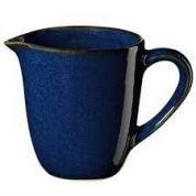 ASA Selection Saisons Melkkannetje 0.35 ltr Midnight Blue