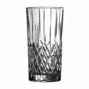 Royal Doulton Earlswood Longdrinkglas 350 ml ( Set van 6 )