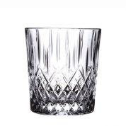 Royal Doulton Earlswood Whisky - Waterglas 300 ml ( Set van 6 )