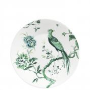 Wedgwood Jasper Conran Chinoiserie Ontbijtbord 23 cm WIT