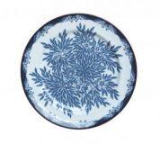 Rörstrand Ostindia Floris Dinerbord 27 cm
