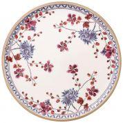 Villeroy & Boch Artesano Provencal Lavendel Pizzabord 32 cm