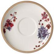 Villeroy & Boch Artesano Provencal Lavendel Theeschotel 16 cm