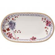 Villeroy & Boch Artesano Provencal Lavendel Zuurschaaltje 28x16 cm