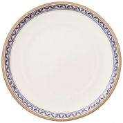 Villeroy & Boch Artesano Provencal Lavendel Dinerbord 27 cm