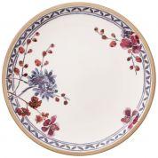 Villeroy & Boch Artesano Provencal Lavendel Ontbijtbord 22 cm