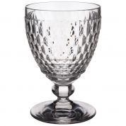Villeroy & Boch Boston Kristal Waterglas op voet 144 mm - 0.40 ltr