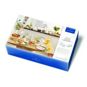 Villeroy & Boch For Me 4-persoons Koffieset 12-delig