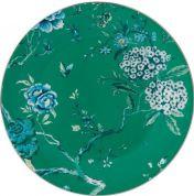 Wedgwood Jasper Conran Chinoiserie Dinerbord 27 cm GROEN