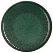 ASA Selection Saisons Dinerbord 26.5 cm Algo