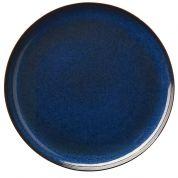 ASA Selection Saisons Onderbord 31 cm Midnight Blue