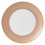 Wedgwood Palladian Dinerbord 28 cm