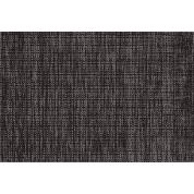 ASA Selection Placemats Placemat 33x46 cm - zwart-brons