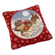 Villeroy & Boch Christmas Christmas Accessoires Kussen 45 x 45 cm - Gobelin