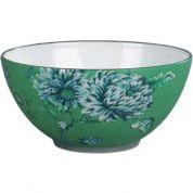 Wedgwood Jasper Conran Chinoiserie Bowl 14 cm GROEN