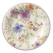 Villeroy & Boch Mariefleur Basic Ontbijtbord 21 cm