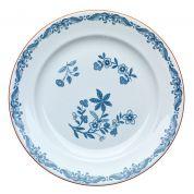 Rörstrand Ostindia Ontbijtbord 21 cm