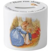 Wedgwood Peter Rabbit Original Spaarpot
