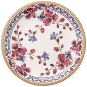 Villeroy & Boch Artesano Provencal Lavendel Gebaksbord 16 cm
