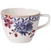 Villeroy & Boch Artesano Provencal Lavendel Koffiekop 0.25 ltr