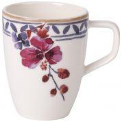 Villeroy & Boch Artesano Provencal Lavendel Espressokop 0.10 ltr