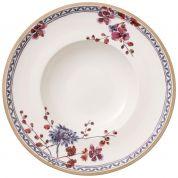 Villeroy & Boch Artesano Provencal Lavendel Pastabord 30 cm