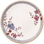 Villeroy & Boch Artesano Provencal Lavendel Dinerbord 27 cm floral