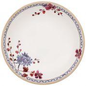Villeroy & Boch Artesano Provencal Lavendel Pasta bowl 23.5 cm