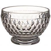 Villeroy & Boch Boston Kristal Dessertschaaltje - Vingerkommetje 114 mm - 0.43 ltr