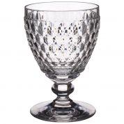 Villeroy & Boch Boston Kristal Witte wijnglas 120 mm - 0.23 ltr