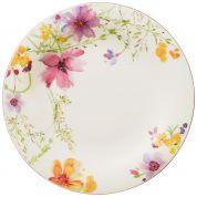 Villeroy & Boch Mariefleur Basic Dinerbord 27 cm