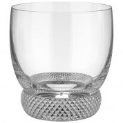 Villeroy & Boch Octavie Whiskyglas 92 mm, 0.36 ltr