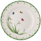 Villeroy & Boch Colourful Spring Ontbijtbord 22 cm