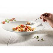 Villeroy & Boch Pasta Passion  6-delige Pasta-set