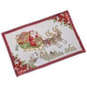 Villeroy & Boch Christmas Accessoires Placemat slee 32 x 48 cm - Gobelin (Toy's Fantasy)