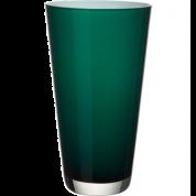 Villeroy & Boch Vazen Verso vaas 38 cm Emerald Green