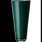 Villeroy & Boch Vazen Verso vaas 25 cm Emerald Green