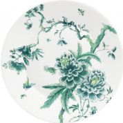 Wedgwood Jasper Conran Chinoiserie Dinerbord 27 cm WIT